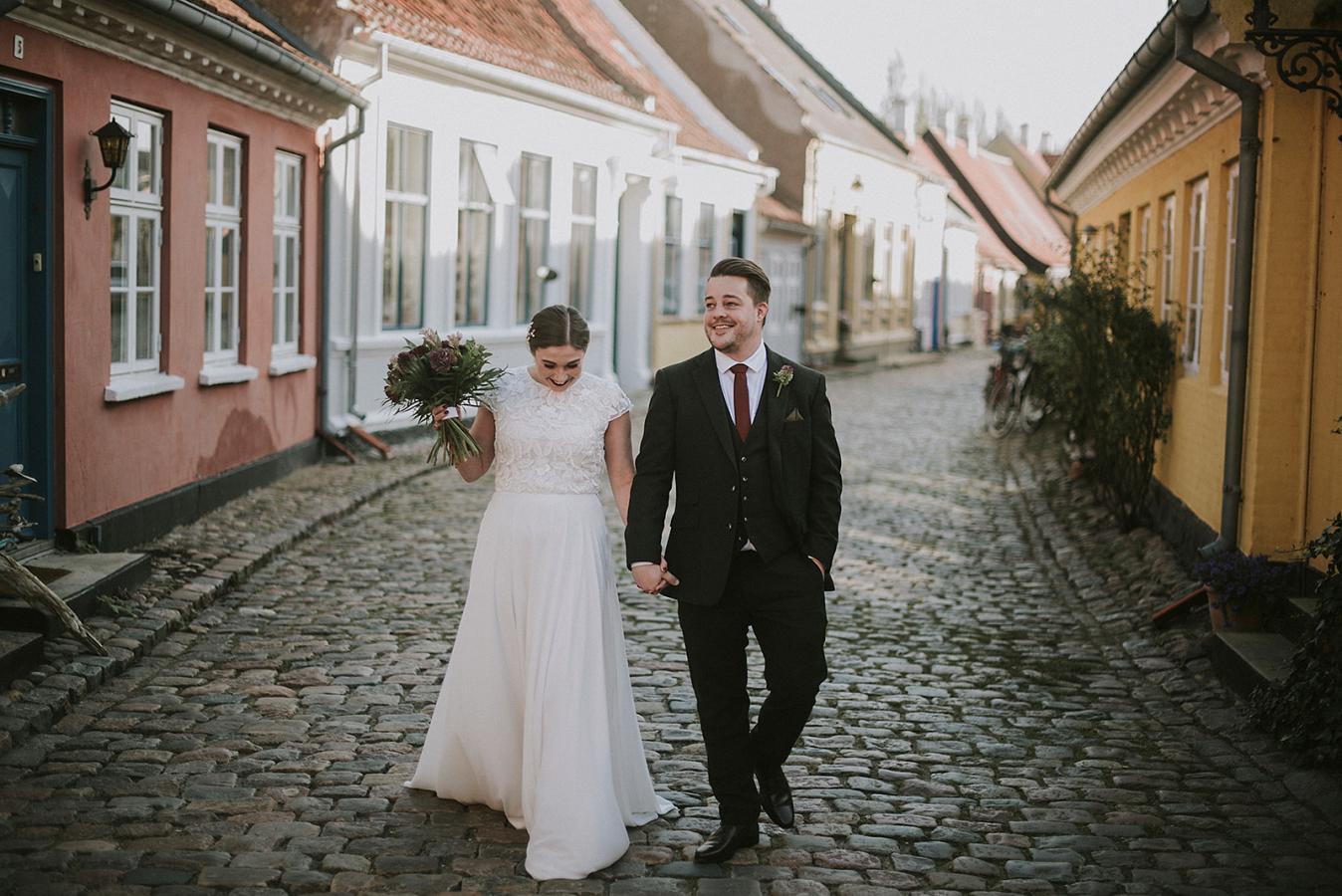 Hochzeit Dänemark Deutschland Anerkannt